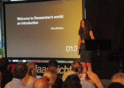 2016-tedxmaastricht-pitch-night_27381617004_o