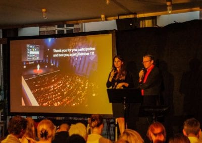 2016-tedxmaastricht-pitch-night_27715022390_o