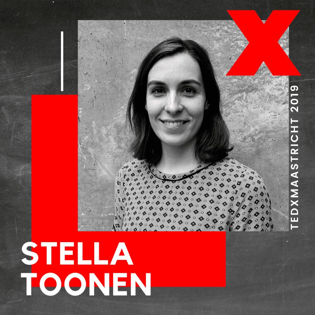 Stella Toonen